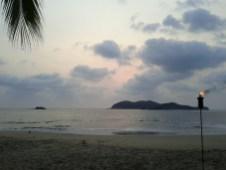 beach_dusk