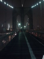 brooklyn_bridge_walking