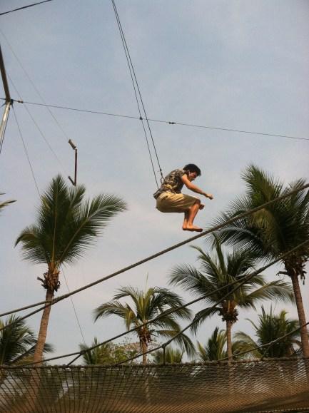 trapeze_ryan