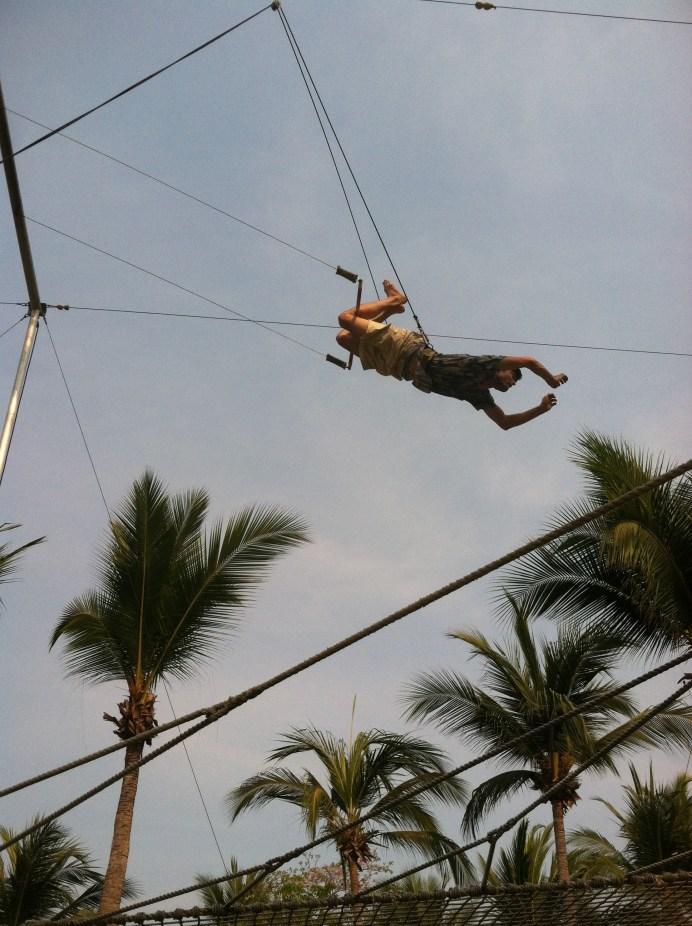 trapeze_ryan_2