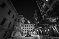 buildings_bw