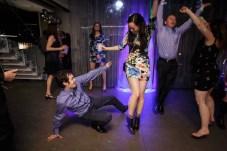 dance_floor_orkut_cynthia