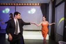 rhett_aly_dancing