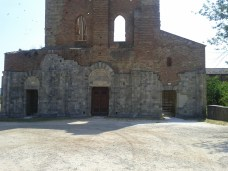 abbey_front