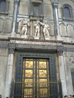 catedrale_di_santa_maria_del_fiore_gold_doors