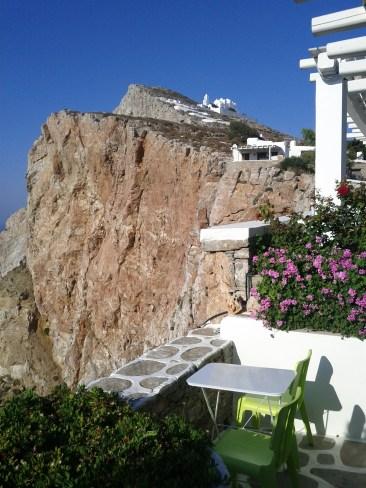 church_on_cliff