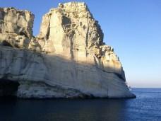 cliff_2