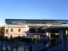 modern_museum