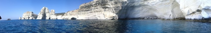 _panoramic_cliffs