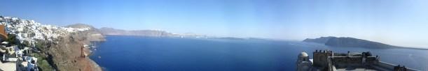 panoramic_oia