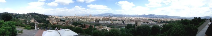 _panoramic_piazzale_michelangelo