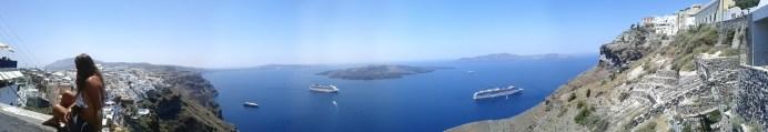 panoramic_thira