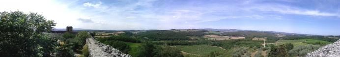 _panoramic_view