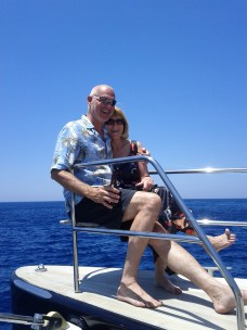 sailing_richard_devon