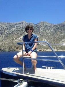 sailing_vanessa
