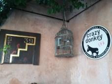 santorini_brewing_crazy_donkey_ipa