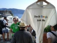 shirt_fuck_google_ask_me