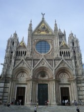 siena_cathedral