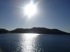 sun_reflection