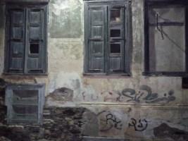 wooden_shutters_2