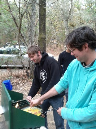 campground_cooking_breakfast
