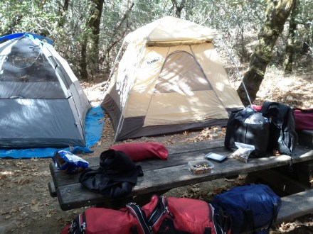 campground_tents