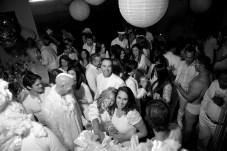dance_floor_bw_1
