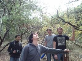 hike_siraj_nathan_john_anthony