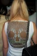 lace_skull_dress