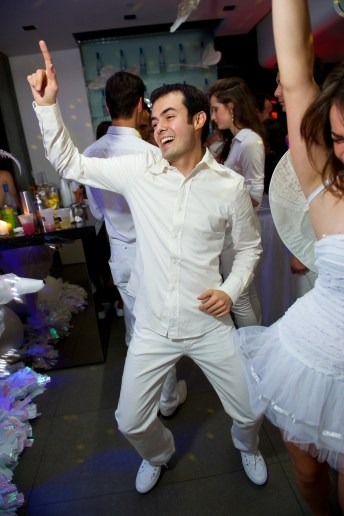 orkut_dancing