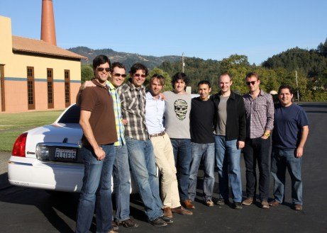 winery_limo_group