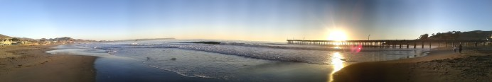 cayucos_beach_panoramic