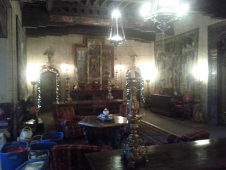 hearst_castle_interior