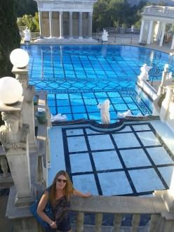 hearst_castle_neptune_pool_gina