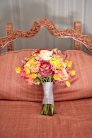 02_flowers_bouquet_bed