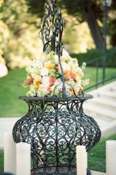 02_flowers_wrought_iron