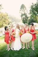 09_wedding_party_group_bridesmaids_2