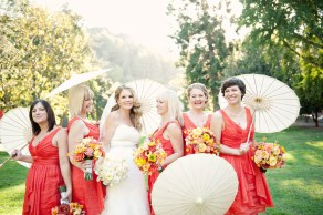 09_wedding_party_group_bridesmaids_3