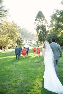 09_wedding_party_group_walking