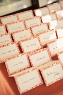 10_tables_escort_cards