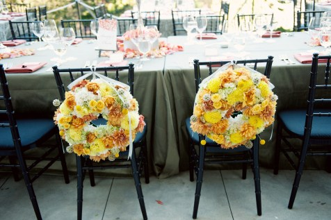 10_tables_sweetheart_chair_wreaths