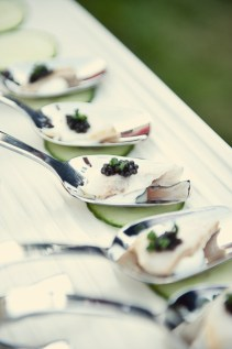 13_food_appetizer_caviar