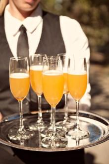 13_food_champagne