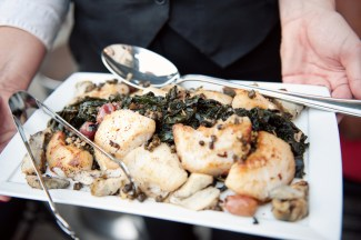13_food_halibut_cheeks_kale