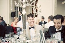 14_dinner_derek_orkut_laughing