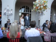 14_dinner_gina_ryan_speaking