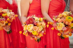02_flowers_bridesmaids_2