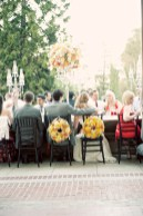 14_dinner_sweetheart_chairs