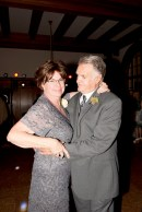 15_reception_first_dance_10