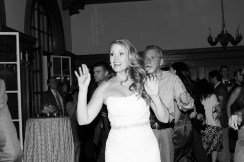 15_reception_gina_johnny_crazy